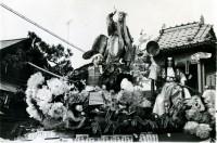 1960_06