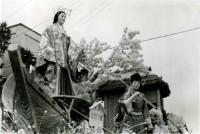 1960_07