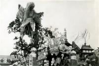 1960_10